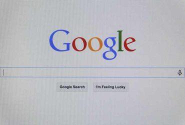 Jak stworzyć afiliowaną stronę www przyjazną dla Google?