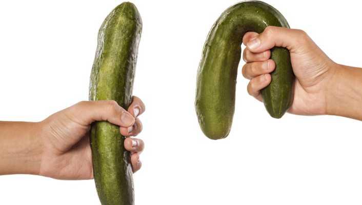 Na kłopoty z erekcją – skuteczne suplementy