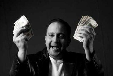 Pilne Pożyczki długoterminowe  konsolidacyjne