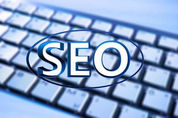 Pozycjonowanie strony firmowej w internetowych wyszukiwarkach