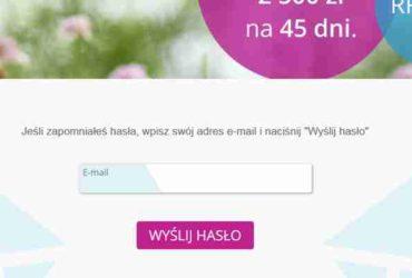 Lendon Kołobrzeg  zadzwoń 600 111 551