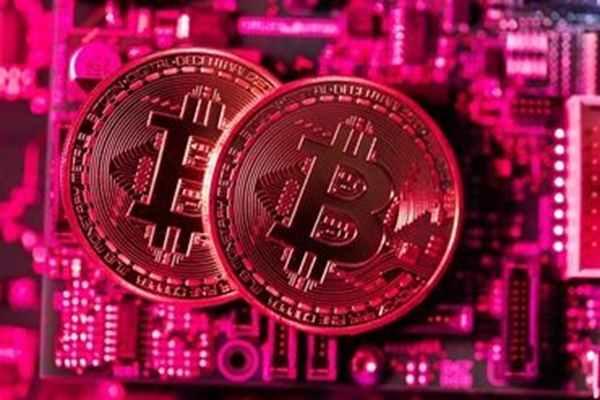 Zarabiaj –  Bitcoin Compass opinie  –  bitcoin giełda