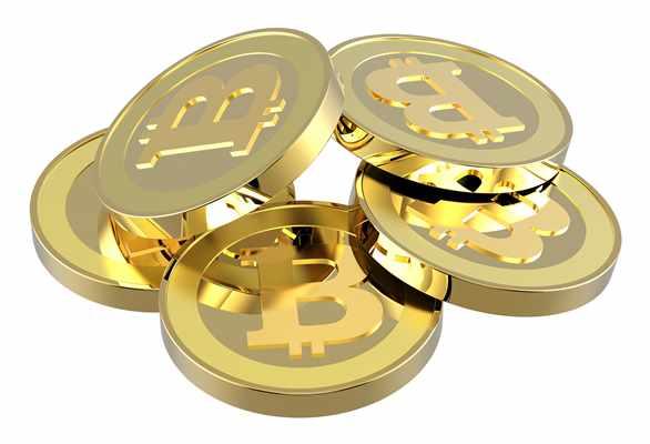Zarabiaj –  Bitcoin Billionaire pl  – Bitcoin kurs