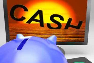 Kredyty bez bik Szepietowo  zawnioskuj i wyślij sms o treści: WNIOSEK na 7393 (3.69 zł za sms)