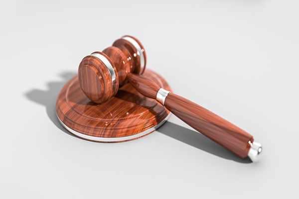 Lombard Wolin skup sprzedaż pożyczki tel: 887 332 665