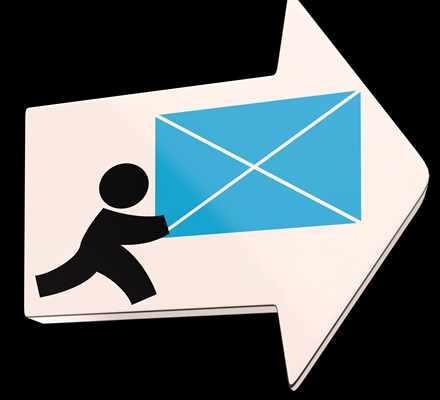 Poczta kurier Białogard  zamów online