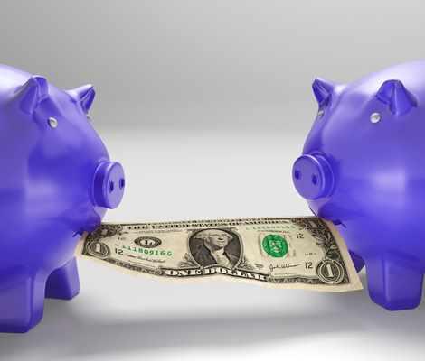 Kredyty bez bik Bytom  zawnioskuj i wyślij sms o treści: WNIOSEK na 7393 (3.69 zł za sms)