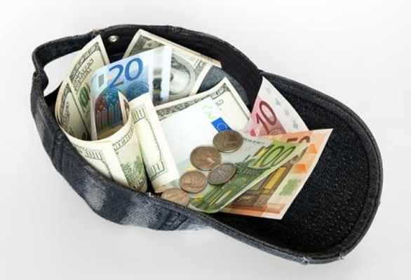 Kredyt bez bik Olkusz  Wyślij Sms O Treści WNIOSEK Na 7393  –   (3.69 Zł Za Sms)