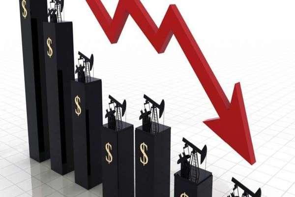 Jak zyskać dochód na taniejącej ropie?