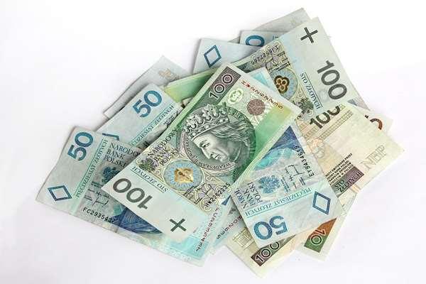 Pożyczki bez bik w Żywiec wyślij sms WNIOSEK na nr 7257    ( 1szt/2,46)