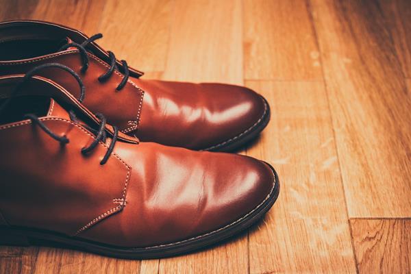 Naprawa butów Ruda Śląska